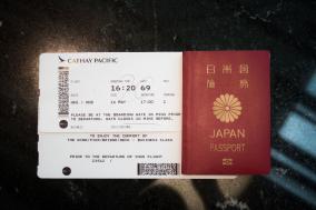 海外旅行保険未加入でクレカがなくても海外旅行保険の補償を受けられる話