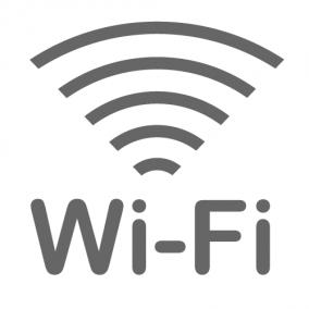 クリニック 広い家全体をカバーする無線LANルーターを教えて欲しい