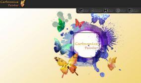 ペイントソフト「Cartoonize Painter」にライセンス認証の弱点が発見される