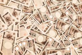 ひっそり発表されていた個人事業主向けの給付金