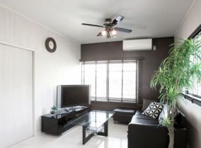 家具家電セットを超激安価格で購入できる理由