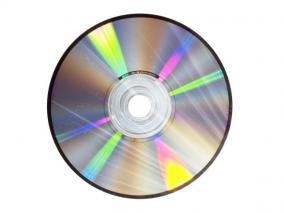 音楽を無料試聴できるサイト集