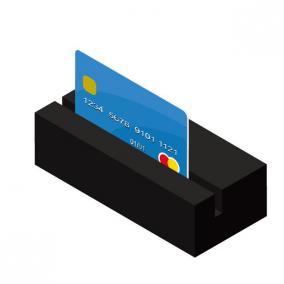 【体験談】口座残高0円のデビットカードでも使える決済システム