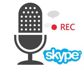 【Windows】録画ソフト「Skype 録画」を無料で製品版にする方法