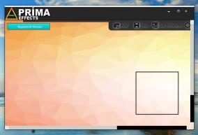 写真加工ソフト「Prima Effects」にライセンス認証の弱点が発見される