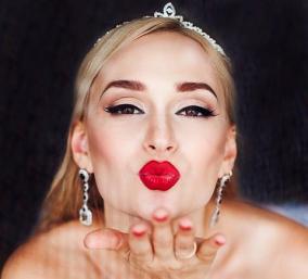 クリニック 東京で唇の分厚い美女とエロいことがしたい