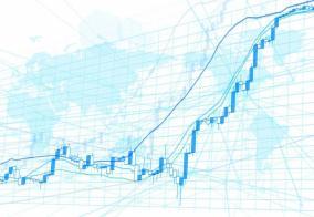 少額投資非課税制度「NISA」の神プラン運用テク