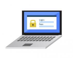 Yahoo!に利用される個人情報「Yahoo!スコア」から身を守る設定