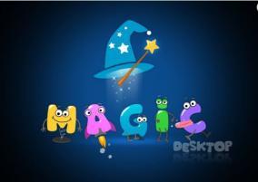 子ども向け教育ソフト「Easybits Magic Desktop」にライセンス認証の弱点が発見される