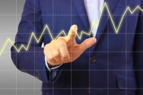 仮想通貨の乱高下タイミングを確実に狙う方法