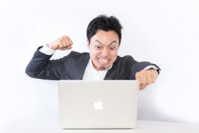 ヤフオク同業者からの嫌がらせ違反申告を止めさせる方法
