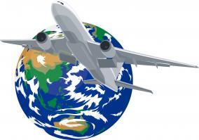 【JALマイラー知識】税金の支払いでマイル還元率を2%にする組み合わせ