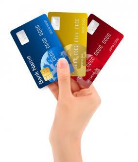 クリニック 今後もクレジットカードが作れないのか教えてほしい