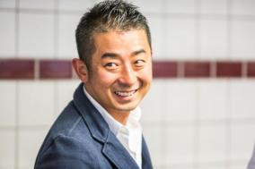 柴崎コウが元ソニー・VIVA JAPAN浜田寿人氏と交際