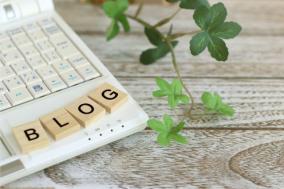 WordPressなどの有料テーマを無料配布しているサイト