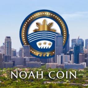 詐欺濃厚ノアコイン返金発表の裏事情