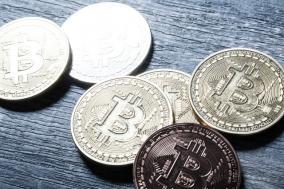 仮想通貨投資OL浦木優のくりぷとメモ : LINE「BITBOX」を7月から提供