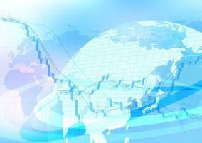 ウォール街の風 補足(高配当アメリカ株について)