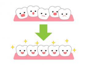 クリニック 子どもの歯列矯正を安く済ませたい