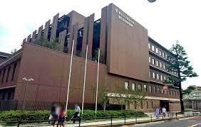 ボーナス無で400人退職危機の東京女子医科大学の闇