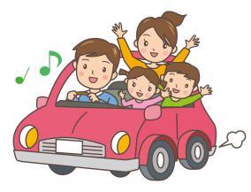 東京⇔大阪間のレンタカーを激安で利用できるキャンペーン