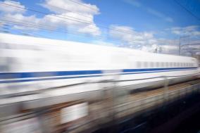 新幹線で特別企画乗車券を利用した抜け道