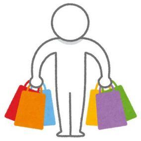 楽天市場「お買い物マラソン」の基本と攻略法