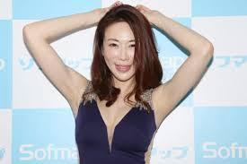 美魔女モデル・岩本和子、殺人未遂事件の顛末が鬼畜すぎると話題