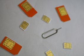 【格安SIM】30GB使い放題を1,500円で利用できる契約