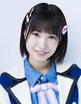 HKT48朝長美桜が黒歴史クリーナーで全消