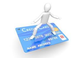 クリニック クレジットカードをより高い換金率で現金化したい