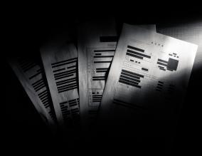 【内部情報】弁護士事務所作成の被疑者マニュアル