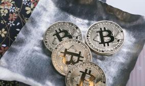 無料でビットコインを手に入れる方法