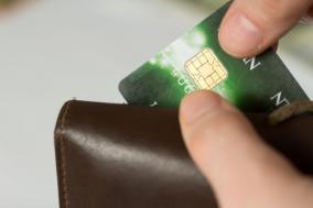 クリニック スーパーホワイトでもクレジットカードの審査にとおる方法が知りたい