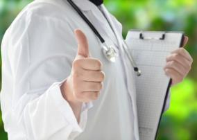 雇い入れ時の健康診断の費用は誰が支払う?!