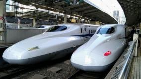 新幹線のぞみにおいて高確率で隣に人が座ってこない席番号