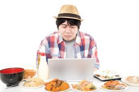外食代や飲み代を安くする方法