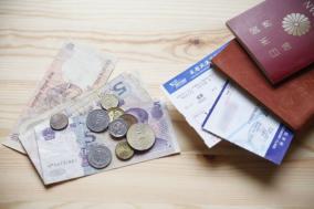 【Go To トラベル】国内線航空券を格安価格で購入する裏技