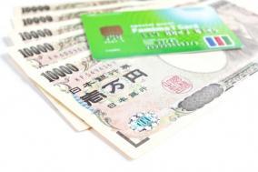 生活保護受給者ながらクレジットカードを毎月数十万円利用している話