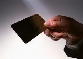 【換金率99.8%】簡単にクレジットカードS枠を現金化する方法
