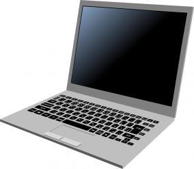私が新品パソコン(日本メーカー製)を格安で買っている話