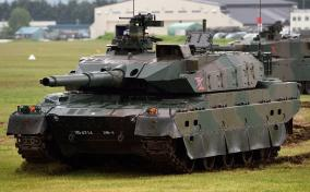 陸上自衛隊の駐屯地記念日で戦車に体験試乗できる確率を上げる方法