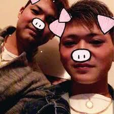ファミマ沖縄西崎六丁目店で少年が大暴れ動画をUPし炎上