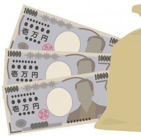 真っ黒な信用ブラックでも利息ゼロで3万円借りられた話