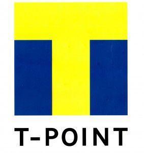 期間固定Tポイントを無限に延長する方法