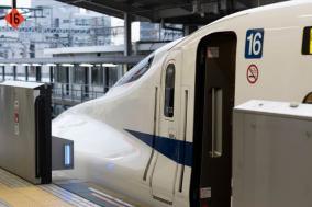 新幹線を格安料金で乗れてしまうことを発見した友人の話
