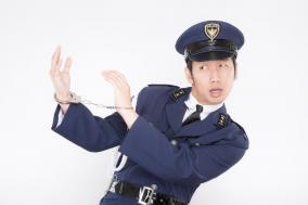 交通違反は逃げられるという体験談