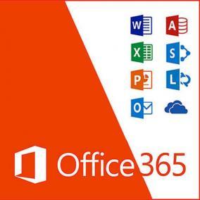 Office 365+5TBクラウドストレージを数百円でGETできる裏テク