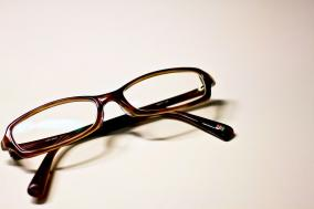 【体験談】意外な発見! 遊んで視力回復