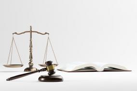 ゲーム・映像・ソフトの違法or合法の判断基準